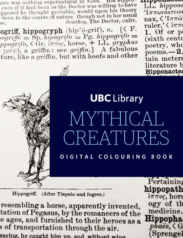 colourourcollections_mythicalcreatures_cover